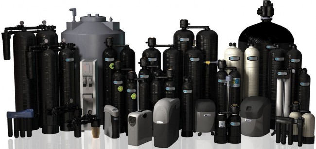 Best Portable Water Softener Reviews