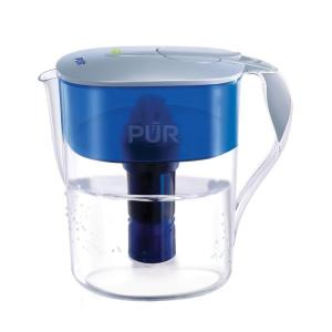 PUR 11 LED Cup Pitcher