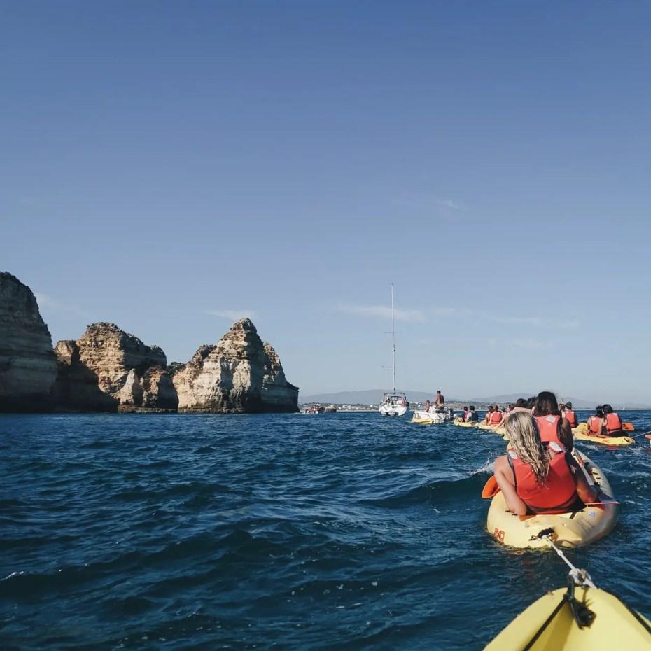 Best entry level kayak
