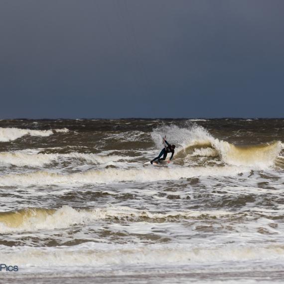 Dutch wave masters