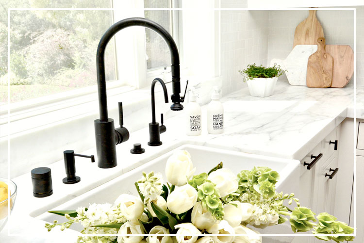 filtration faucets waterstone luxury