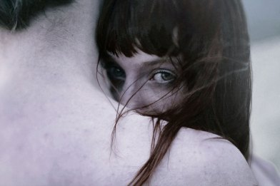 AIR, 2012. Greg Ponthus