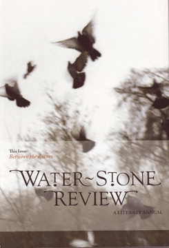 waterstone review, volume 11