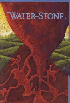 waterstone review, volume 4