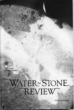 waterstone review, volume 15
