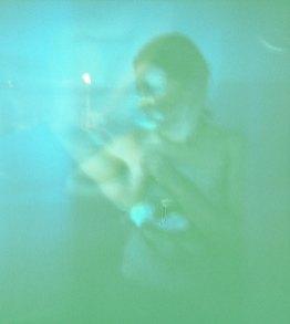SELKIE 3 9, 2014. Kelsey Bosch