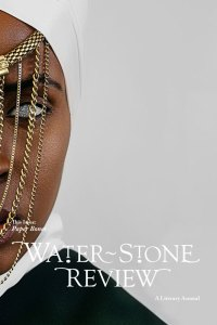 Water~Stone Review, v. 19