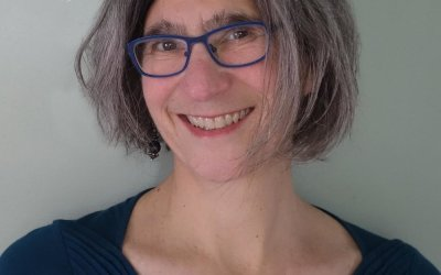 In The Field: Conversations With Our Contributors–Molly Tenenbaum