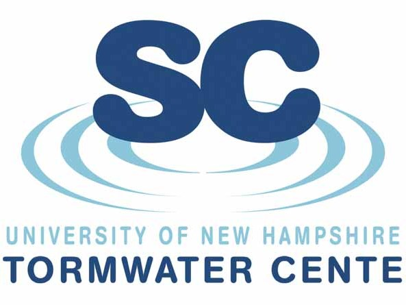 UNH Stormwater Center