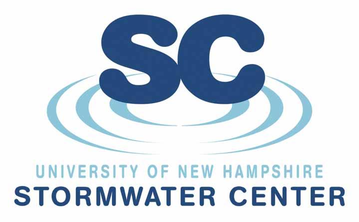 SC logo no background new blue-Edit