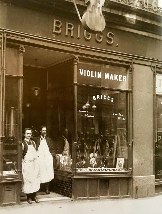 briggs-shopfront
