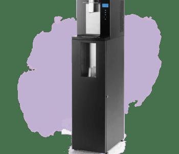 Kilauea Trinkwasseranlage