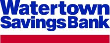 watertownsavings