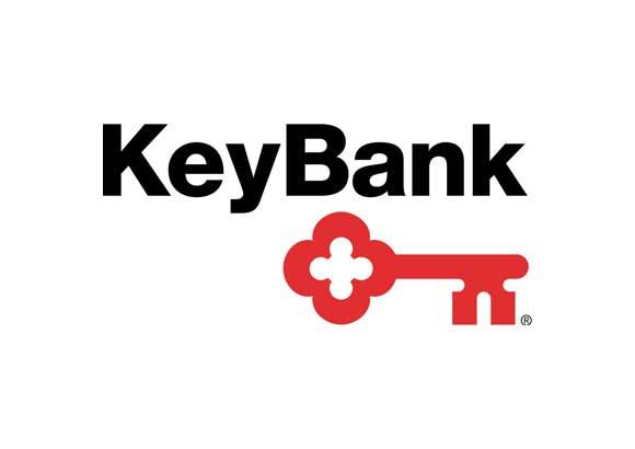 Key Bank Online Personal