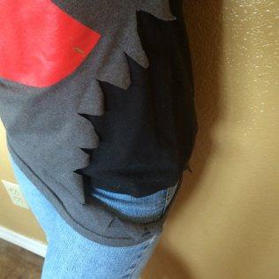 Shark Shirt9