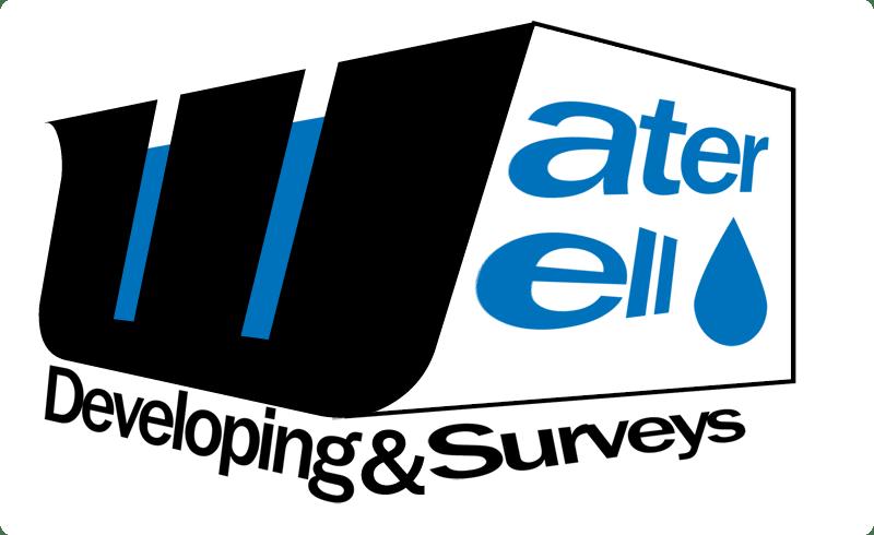Waterwell Developing & Surveys, LLC