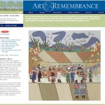 art-and-remembrance-home1