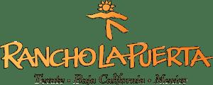 Client-Corp-Rancho-La-Puerta-Logo