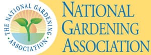 Client-National-Gardening