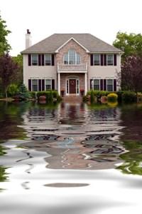Flood Prevention in Toronto