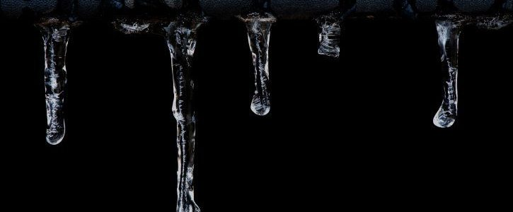 WaterWorks Canada can prevent holiday plumbing incidents