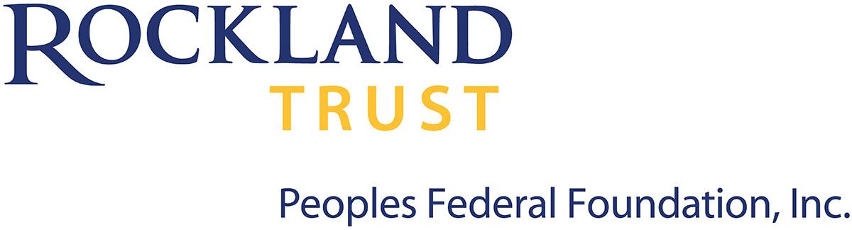 Rockland Trust PPF Logo