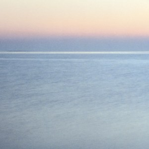 Karin Rosenthal - My Monet