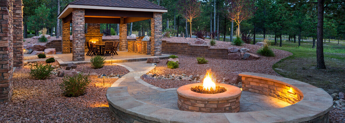 outdoor fire pits austin outdoor