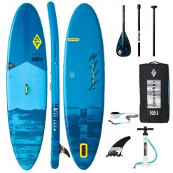Paddle Surf Aquatone 11 Wave Water World Shop Algeciras 4