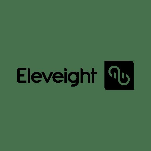 Logoeleveight 1