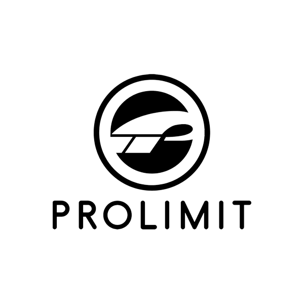 Logo Prolimit 1