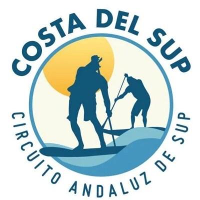 Costadelsup Logo