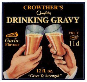 drinking_gravy1
