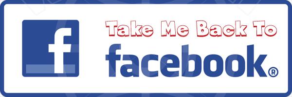 take-me-back-to-facebook