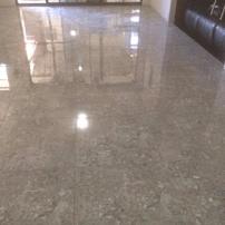 Floor13