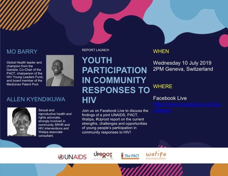 UNAIDSflyer