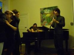 Concert-dimprovisation-3