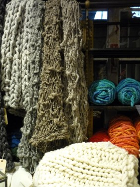Lm scarves website