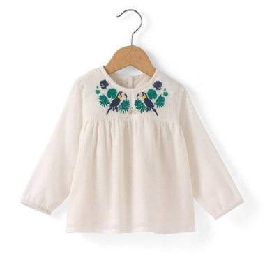 redoute-blouse