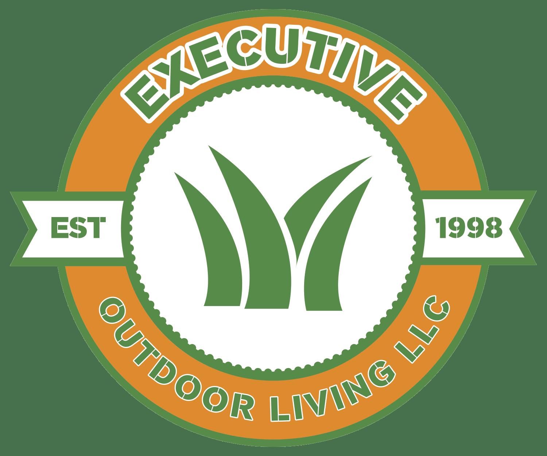 Executive Outdoor Living, LLC - Watkins Concrete Block ... on Executive Outdoor Living id=45307