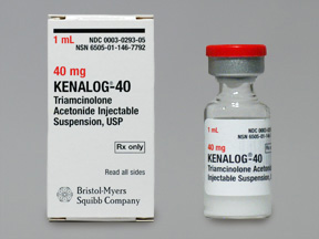 Injectable Medications and Vaccines Image