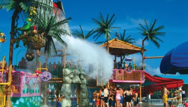 attractions1