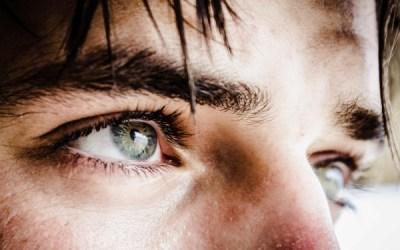 Clinical Hypnosis Audios