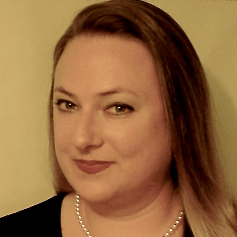 Alexis Lane Jensen