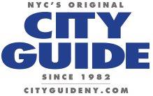 """City Guide Features Watson Adventures' """"Exhilarating"""" Team Building Activities"""