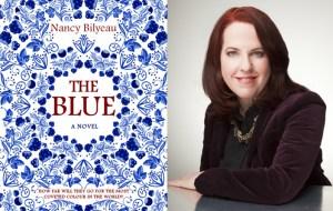 Author Nancy Bilyeau Talks European Decadence at the Met Museum