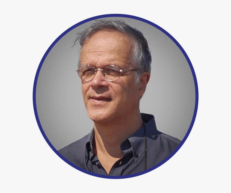Prof Dr Fabrizio Benedetti
