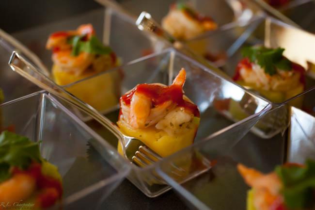 Prescott Arizona Culinary Cooking Classes Master Chef