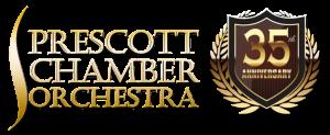 Watson Lake Inn supports Prescott Chamber Orchestra