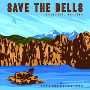 Save the Dells